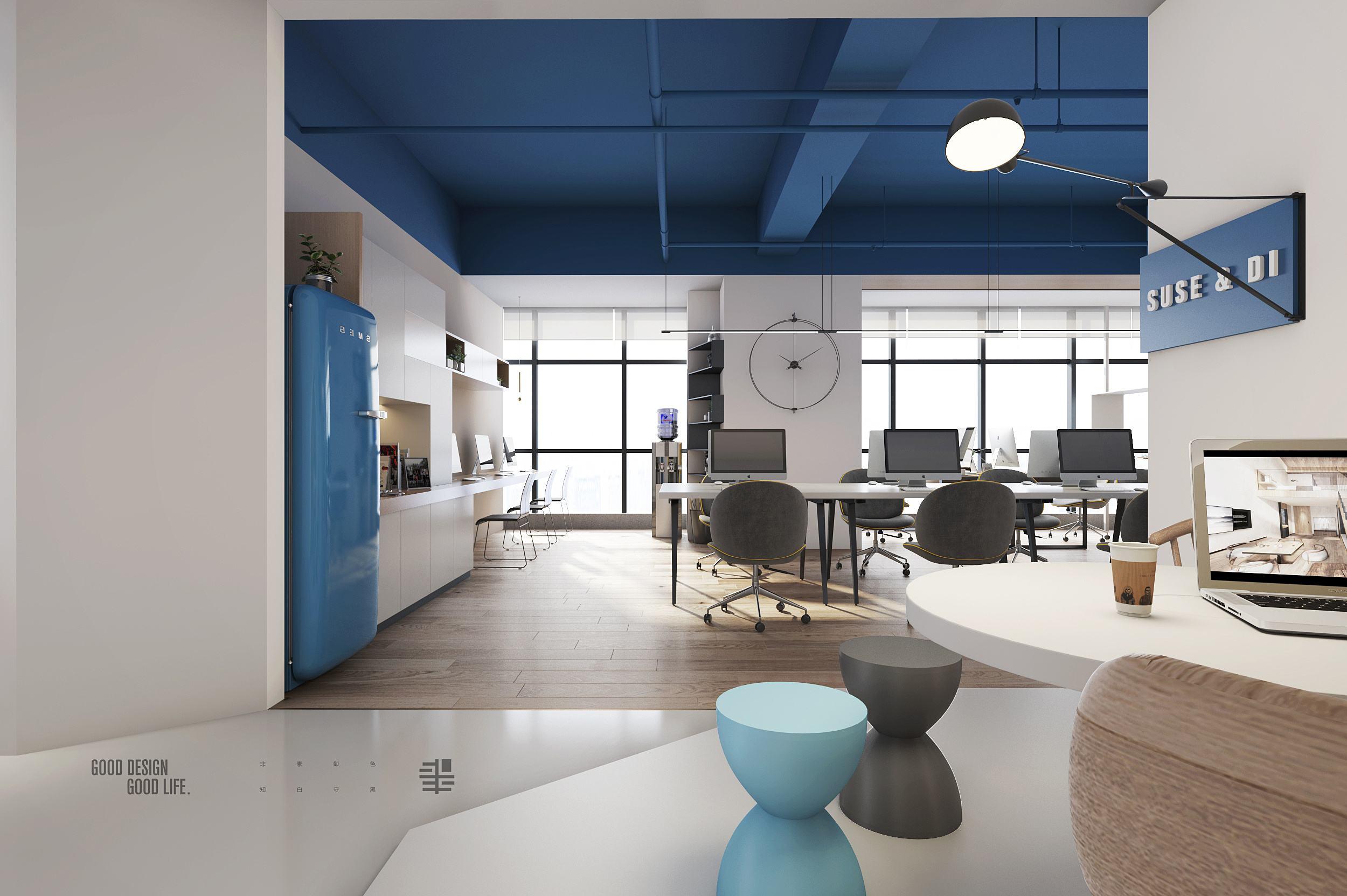 办公室装修中的安全隐患有哪些?