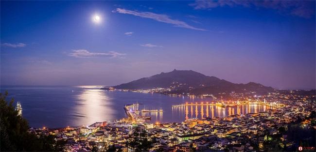 杭州湾大机遇:绿地集团重资打造滨海新城和文创小镇