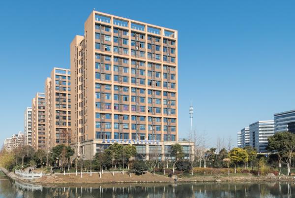 杭州江干九堡写字楼哪里好?最新楼盘揭秘!