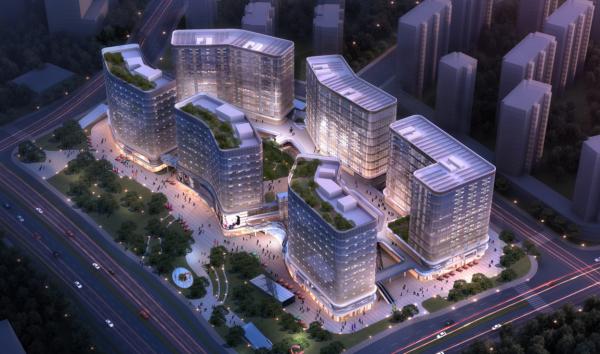 在杭州九堡租办公室,签订租赁合同要注意这些问题
