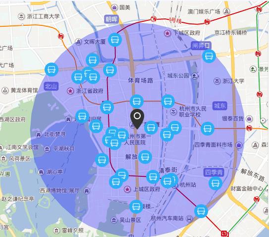 瑞丰区位图.png