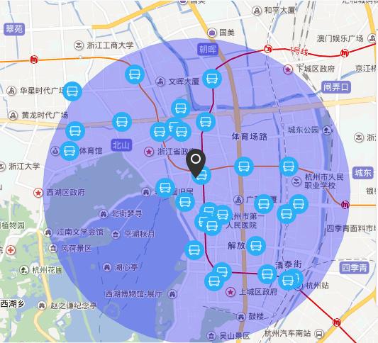 嘉里中心区位图.png