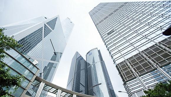 杭州整治写字楼租房市场乱象
