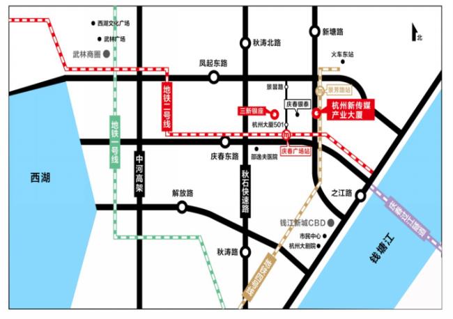 新传媒大厦区位图.png