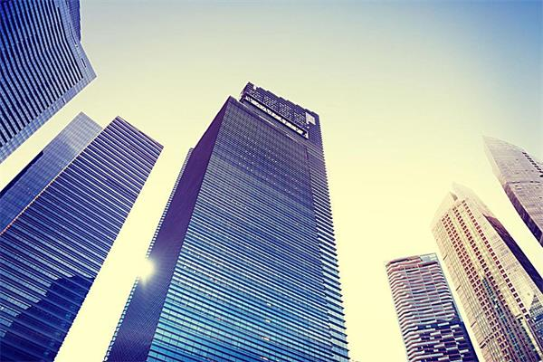 写字楼得房率怎么理解?办公室的得房率越高越好吗?