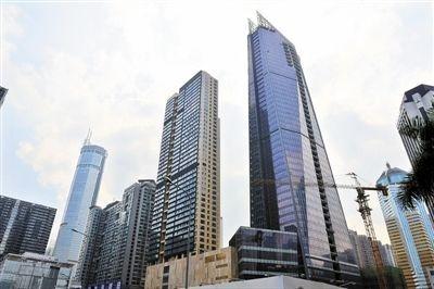 杭州整治写字楼租房市场乱象,众多中介机构被约谈