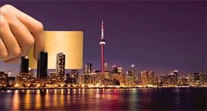 下半年一二与三四线城市楼市或将进一步分化
