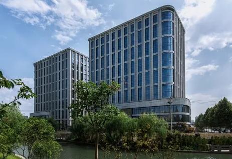 杭州办公楼租赁需要注意什么?怎么才能租到好的楼盘?