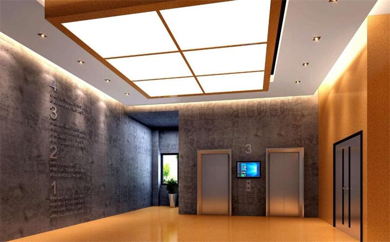 杭州办公楼出租信息怎么找?创业做什么好?