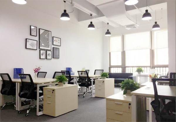 杭州写字楼出租网哪个好?应该租哪座写字楼?
